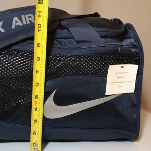 63116864afc ... nike bags nike vapor max m duffel bag
